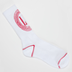 LAST KINGS Royal Mens Crew Socks