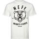 NEFF Mighty Fierce Mens T-Shirt