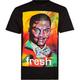 NEFF Madsteez Weenlton Mens T-Shirt