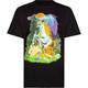 NEFF Unicorn Carnage Mens T-Shirt