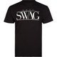 NEFF Swag Mens T-Shirt