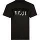 NEFF Freshy Mens T-Shirt