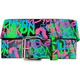 ELDON Graffiti Belt