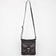 Cat Face Crossbody Bag