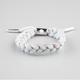 RASTACLAT McFly Bracelet