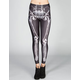 IRON FIST Wishbone Womens Leggings