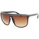 FULL TILT Sun Beam Sunglasses