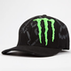 FOX Monster RC Replica Downfall Mens Hat