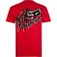 FOX Revolt Mens T-Shirt