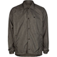 HURLEY Coach Mens Jacket
