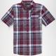 LIRA Source Mens Shirt