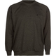 LIRA Spots Mens Sweatshirt