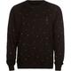 LIRA Diamonds Mens Sweatshirt
