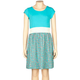 ROXY Morning Dew Girls Dress