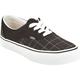 VANS Era Plaid Boys Shoes