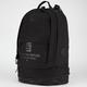 CROOKS & CASTLES Stealth Backpack