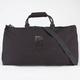 CROOKS & CASTLES Duffle Bag