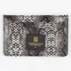 CROOKS & CASTLES Reptillo Slim Wallet