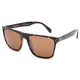 CROOKS & CASTLES Ladron Sunglasses