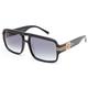 CROOKS & CASTLES Trill Sunglasses