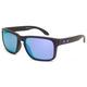 OAKLEY Julian Wilson Holbrook Sunglasses