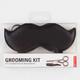 KIKKERLAND Grooming Kit