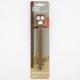KIKKERLAND Owl LED Pen