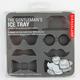 KIKKERLAND The Gentleman's Ice Tray
