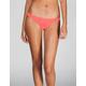 VITAMIN A Tamarindo Bikini Bottoms