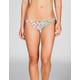 VITAMIN A Melody Reversible Bikini Bottoms
