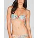 VITAMIN A Melody Bikini Top