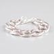 FULL TILT Chunky Chain Toggle Bracelet