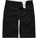 BLUE CROWN Chino Mens Shorts