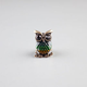 FULL TILT Owl Stretch Ring