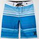 HURLEY Sunset Boys Boardshorts
