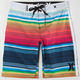 HURLEY Sunset Boys Boardshorts
