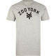 ZOO YORK Core Arch Mens T-Shirt
