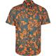 RETROFIT Gone To Maui Mens Shirt
