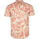RETROFIT Gone To Maui Mens Shirt