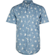RETROFIT Tie The Knot Mens Shirt