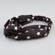 FULL TILT Stars Headband