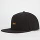 ALTAMONT Kernville Mens Snapback Hat
