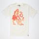 LOST Aloha Mens T-Shirt