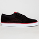 LAKAI Baker x Riley Hawk Griffin Mens Shoes