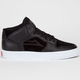 LAKAI Diamond Supply Co. x Telford Echelon Mens Shoes