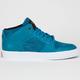 LAKAI Diamond Supply Co. x Telford Echelon Mens Shoes