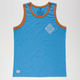 KATIN Rock Mens Tank