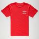 KATIN K-Man Mens T-Shirt