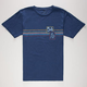 KATIN Scope Mens T-Shirt