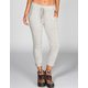 HIP Womens Cropped Lounge Pants